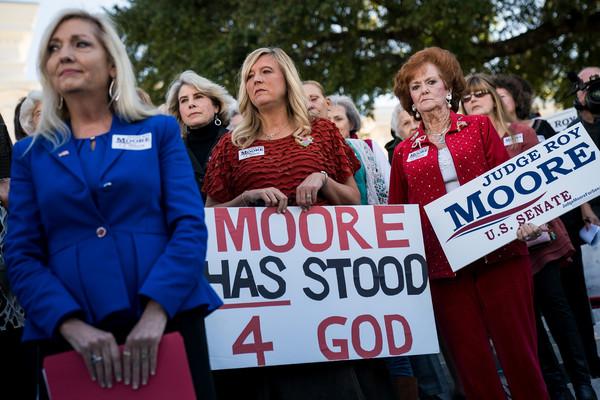 Roy+Moore+Embattled+GOP+Senate+Candidate+Alabama+kSJQAGW78C2l
