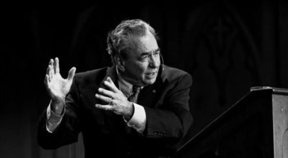 rc-sproul (2)
